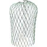 AMERIMAX HOME PRODUCTS 21059 3-Inch Expand Aluminum Strainer