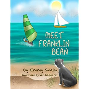 Meet Franklin Bean