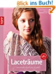 Lacetr�ume: Transparent und stilvoll...