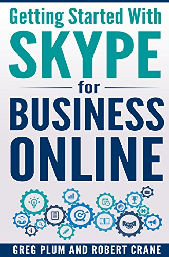 getting-started-with-skype-for-business-online
