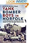 Yank Bomber Boys in Norfolk: A Photog...
