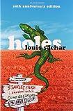 Louis Sachar Holes