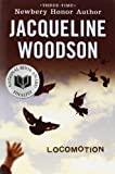 Locomotion (0142415529) by Woodson, Jacqueline