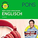 Mein Audio-Sprachkurs Englisch | Majka Dischler
