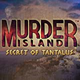 Murder Island: Secret of Tantalus  [Download]