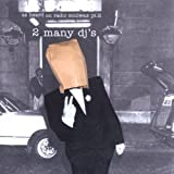 As Heard on Radio Soulwax Vol.2by 2 Many DJ's