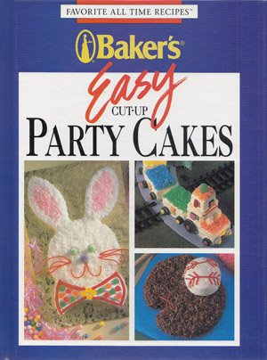 bakers-easy-cut-up-party-cakes-favorite-all-time-recipes