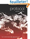 Protocol - How Control Exists after D...