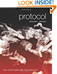 Protocol: How Control Exists after De...