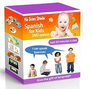 Baby Einstein | Kids2