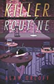Killer Routine (A Last Laff Mystery #1)