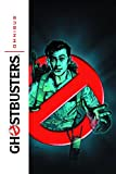 img - for Ghostbusters Omnibus Volume 1 book / textbook / text book