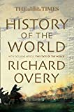 "The ""Times"" History of the World (0007280904) by Richard Overy"