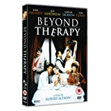 Beyond Therapy [DVD] [1986]by Julie Hagerty