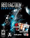 Red Faction Collection [Online Game Code]