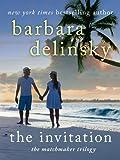 The Invitation (Matchmaker Trilogy)