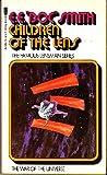 """Children of the Lens (Lensman Series No. 6) (0515046124) by E. E. """"Doc"""" Smith"""