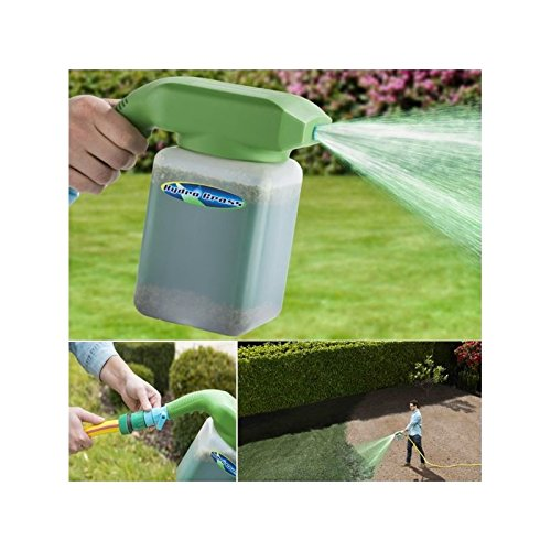 probache-kit-dhydro-ensemencement-hydro-grass