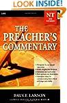 Luke (Preacher's Commentary)