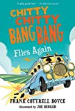 img - for Chitty Chitty Bang Bang Flies Again book / textbook / text book