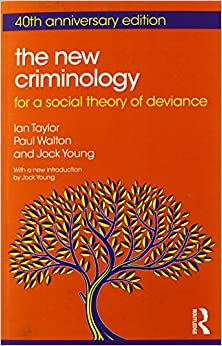 The study of female deviance criminology essay