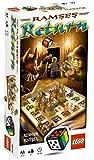 Lego Spiele 3855 - Ramses Return