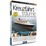 """KOEHLERS GUIDE KREUZFAHRT 2012 - Kreuzfahrttr�ume - Schiffe, H�fen, Reisen, Termine, Reportagen, Trendsvon """"Oliver P. Mueller"""""""