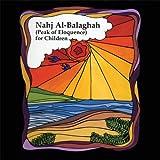 Nahj Al-Balaghah (Peak of Eloquence) for Children