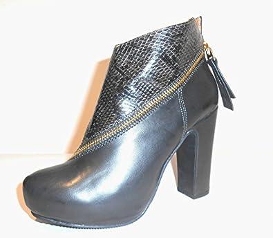 Scarpe con tacco interno shopping acquea for Interno 1 scarpe