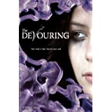 The Devouringby Simon Holt