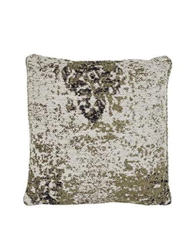 Cuscino Select Pillow 275 Olive [Oliva]