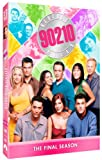 Beverly Hills 90210: The Final Season
