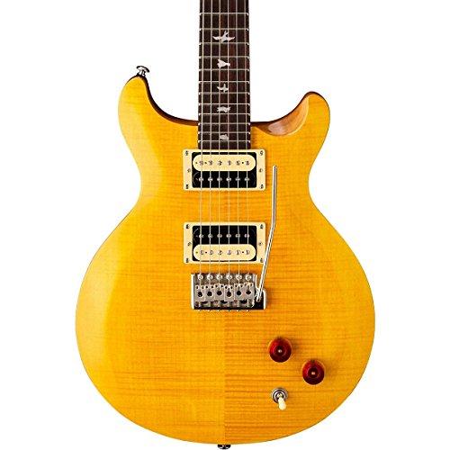 prs-se-carlos-santana-electric-guitar-santana-yellow
