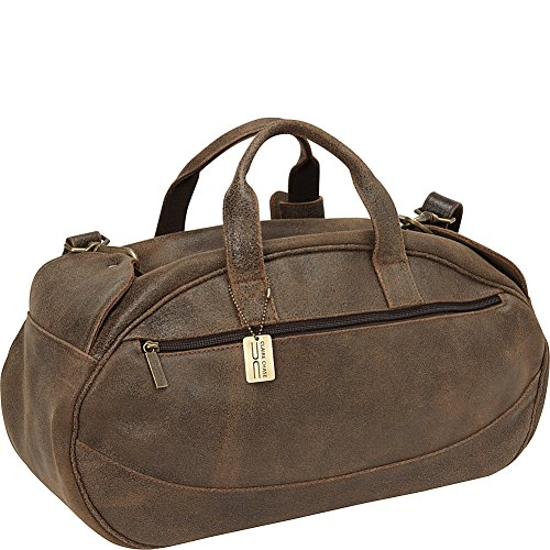 Claire-Chase-Underseat-Duffel-Bag