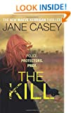 The Kill: (Maeve Kerrigan 5)