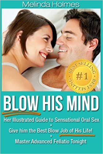 how to give best blow Aug 2015  9 Blow Job Tricks You Should Try, According To Experts.