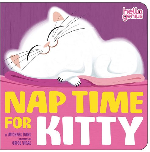 Best Baby Sleep Books