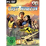 "Lost Horizonvon ""Koch Media GmbH"""