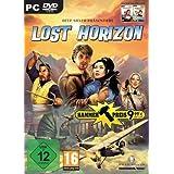 """Lost Horizon [PC]von """"Koch Media GmbH"""""""