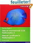 Edexcel International GCSE Mathematic...