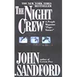 The Night Crew ~ John Sandford