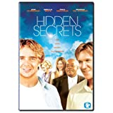 Hidden Secrets [DVD] [2006] [Region 1] [US Import] [NTSC]by John Schneider