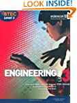 BTEC Level 3 National Engineering Stu...