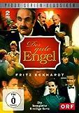 Der gute Engel - Die komplette Serie (Pidax Serien-Klassiker) [2 DVDs]