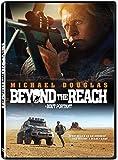 Beyond The Reach (Sous-titres français)