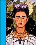 Frida Kahlo (0935640886) by Herrera, Hayden
