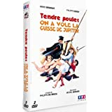 Tendre poulet / On a vol� la cuisse de Jupiterpar Annie Girardot