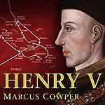 Command: Henry V | Marcus Cowper