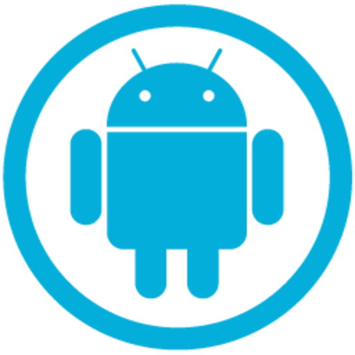 Android Hacker Plus (Phone Apps For Android compare prices)