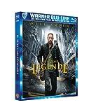 Image de Je suis une légende [Blu-ray]